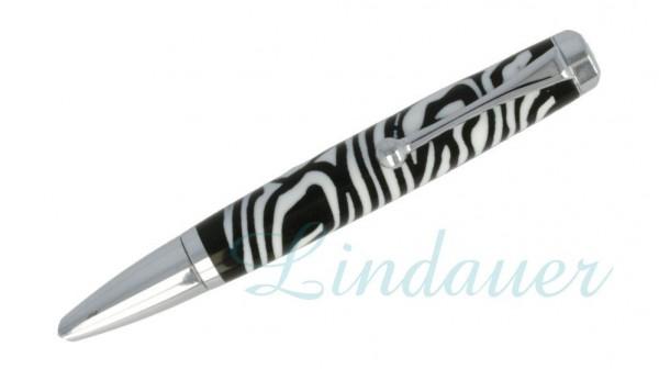 "Mini-Kugelschreiber ""Afrika"""