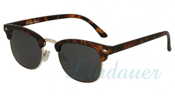 Sonnenbrille S326.1