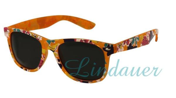 Sonnenbrille S214