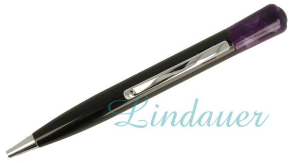 Lindauer Kugelschreiber K945.19