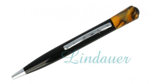Lindauer Kugelschreiber K945.2