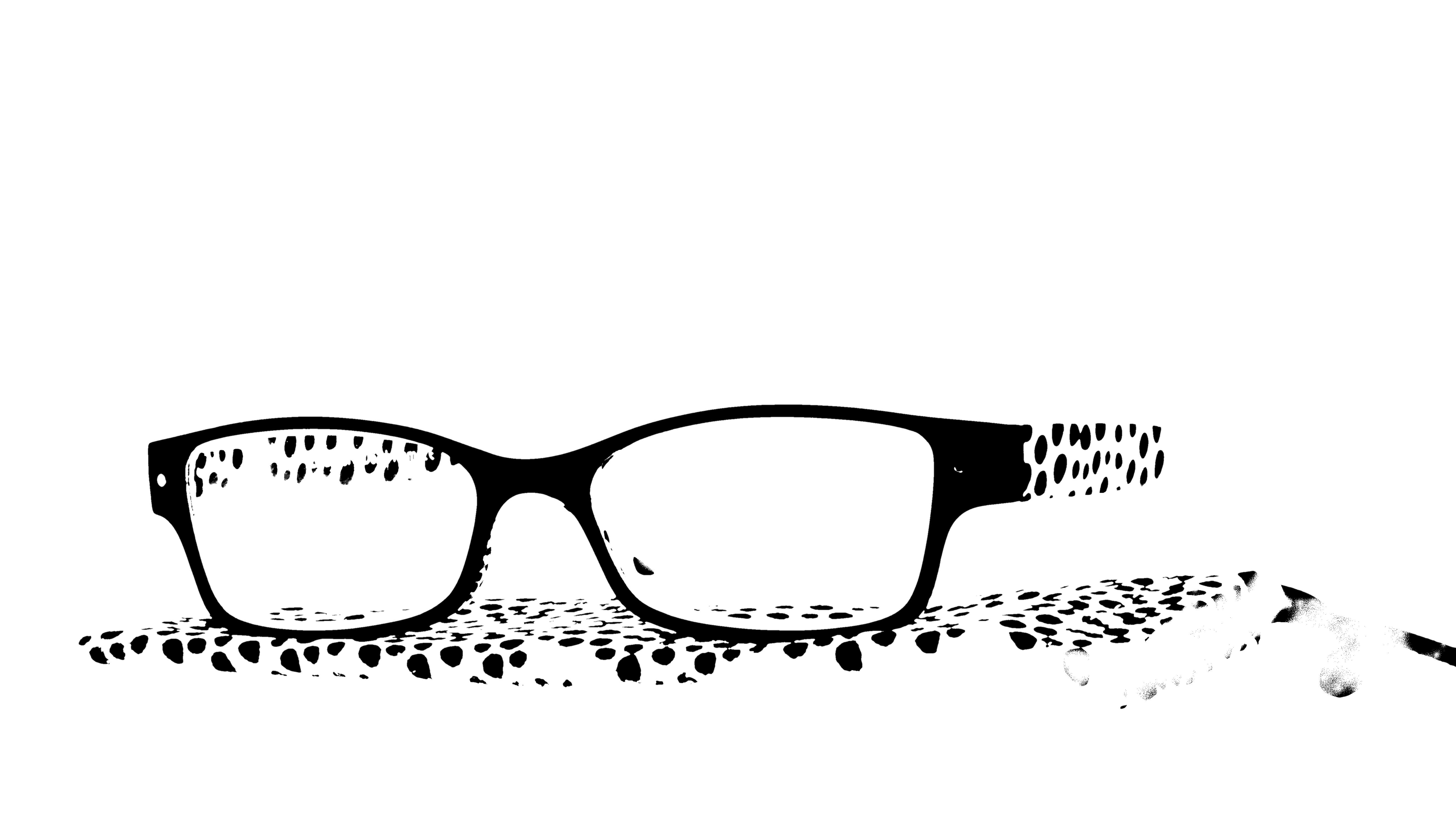 Lesehilfe_1