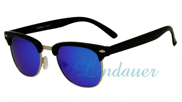 Sonnenbrille S212
