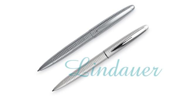 Kugelschreiber,