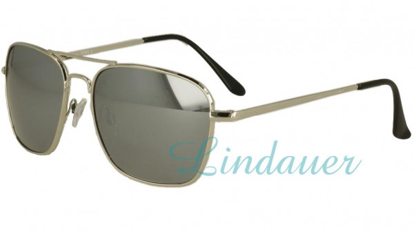 Lindauer Sonnenbrille S242.2