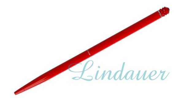 Lindauer Kugelschreiber rot
