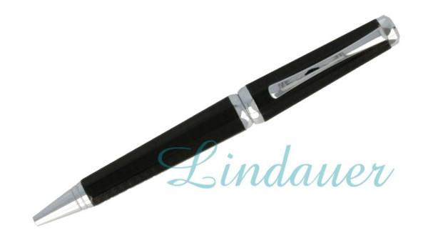 Lindauer Kugelschreiber