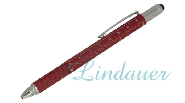 Lindauer Techniker Kugelschreiber KL122.4