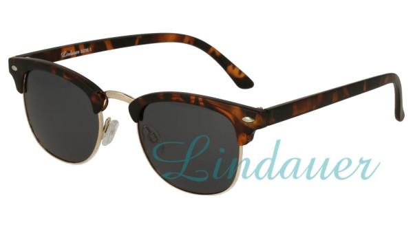 Sonnenbrille S236.1
