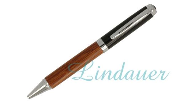 Holzkugelschreiber KL125