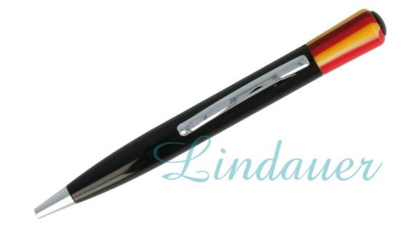 Lindauer Kugelschreiber K945.3