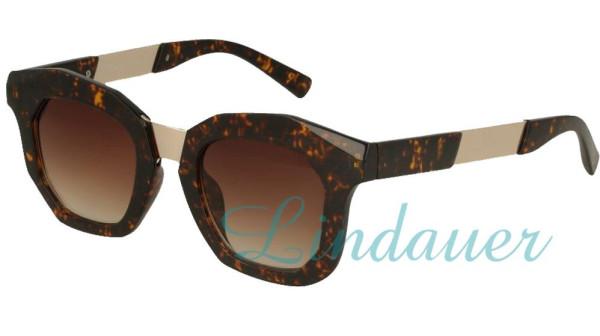 Sonnenbrille in Havanna