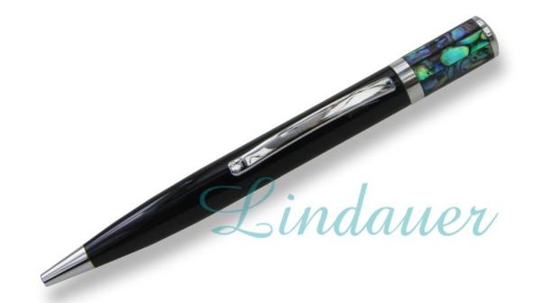 Lindauer Kugelschreiber K945.20