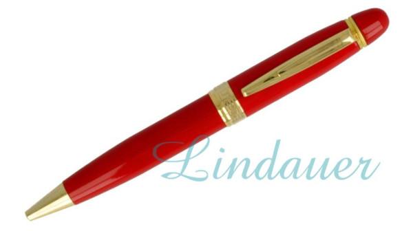 Kugelschreiber, Klassik-Design