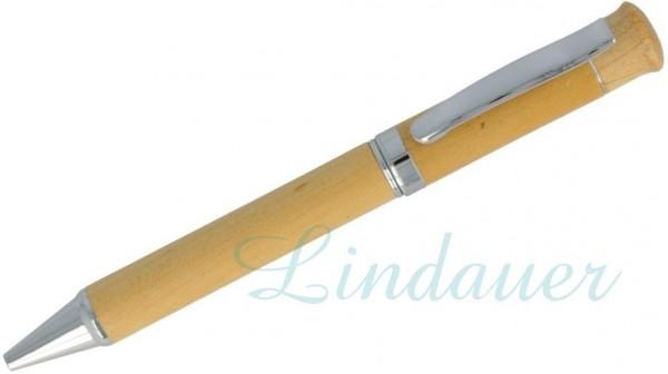Holz-Kugelschreiber (Ahorn)