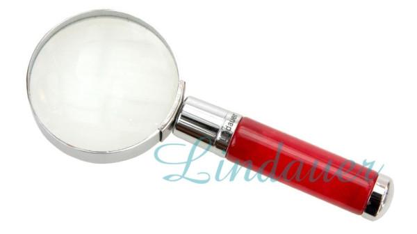 Lindauer Mini-Lupe, Durchmesser 36mm