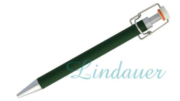 Lindauer Bottlepen K770.5