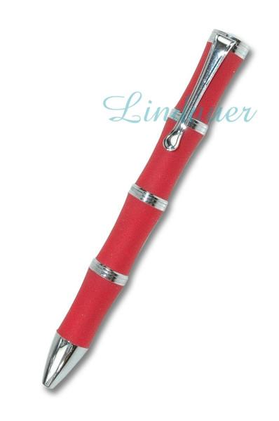 Kugelschreiber rot