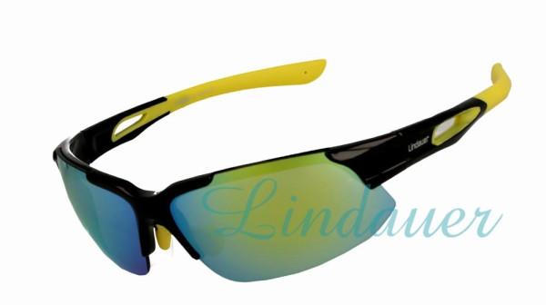 Lindauer Sonnenbrille S180.2