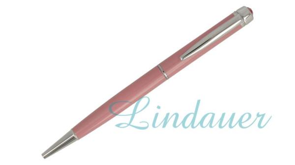 KL128.3 Kugelschreiber; pink