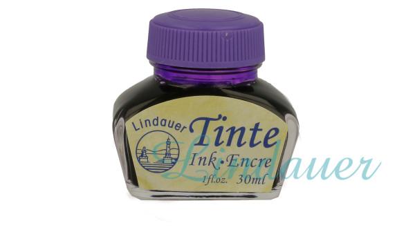 Lindauer Tinte