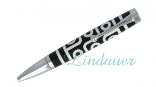"""Mini Kugelschreiber """"Tibet"""""""