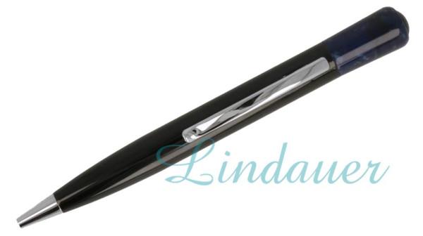 Lindauer Kugelschreiber K945.4