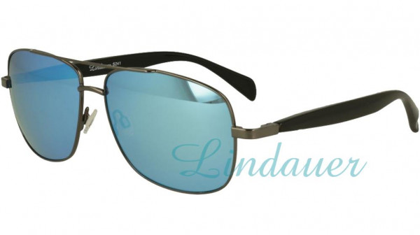 Lindauer Sonnenbrille S241