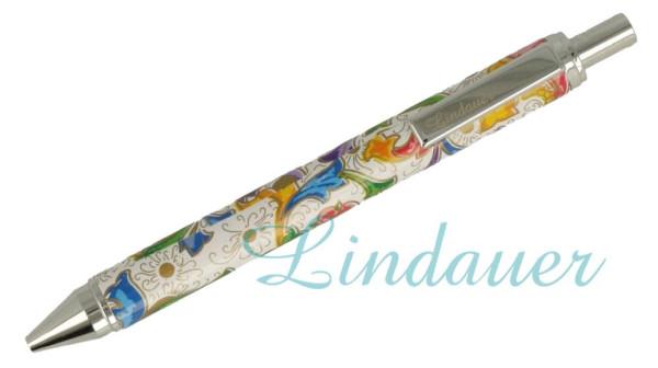 Lindauer Kugelschreiber KL132.2