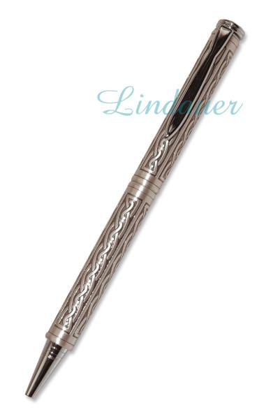 Antik-Kugelschreiber - Celtic Art-