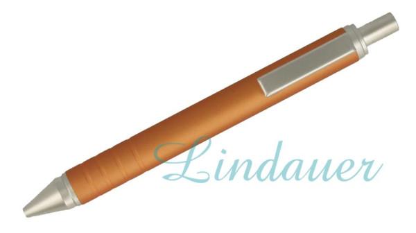 Lindauer Kugelschreiber KL133.3