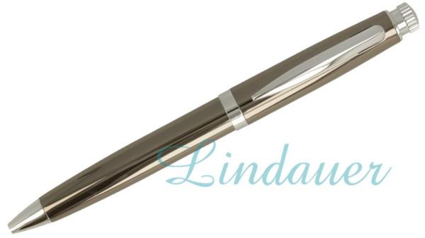 Twister Kugelschreiber und Bleistift