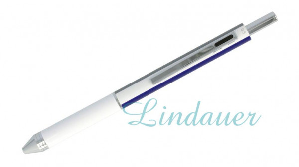 Lindauer 4-Funktionen-Kugelschreiber